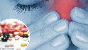 Cele mai grave boli cu transmitere sexuală