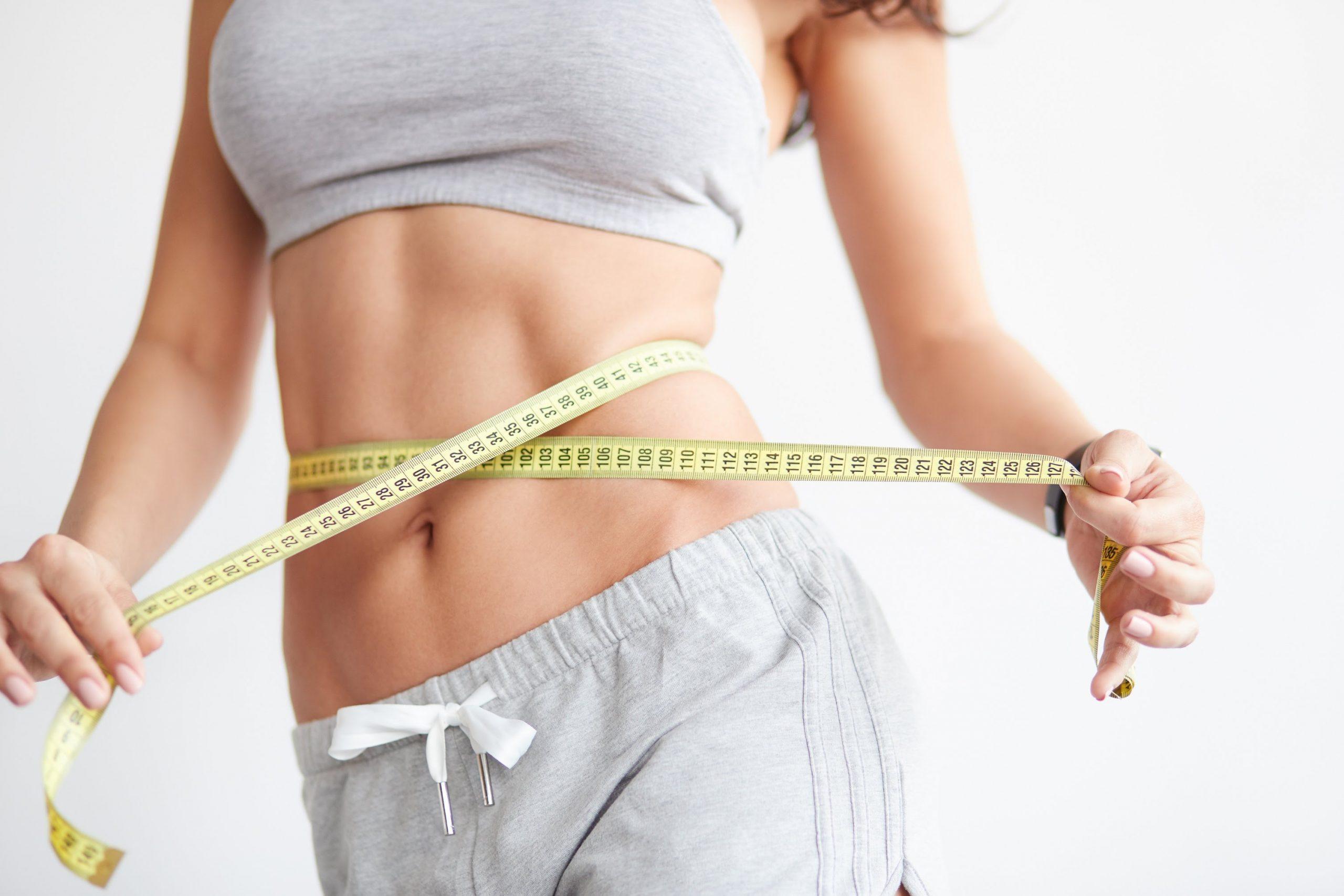 10 modificări simple pentru a pierde în greutate pierde în greutate celulita