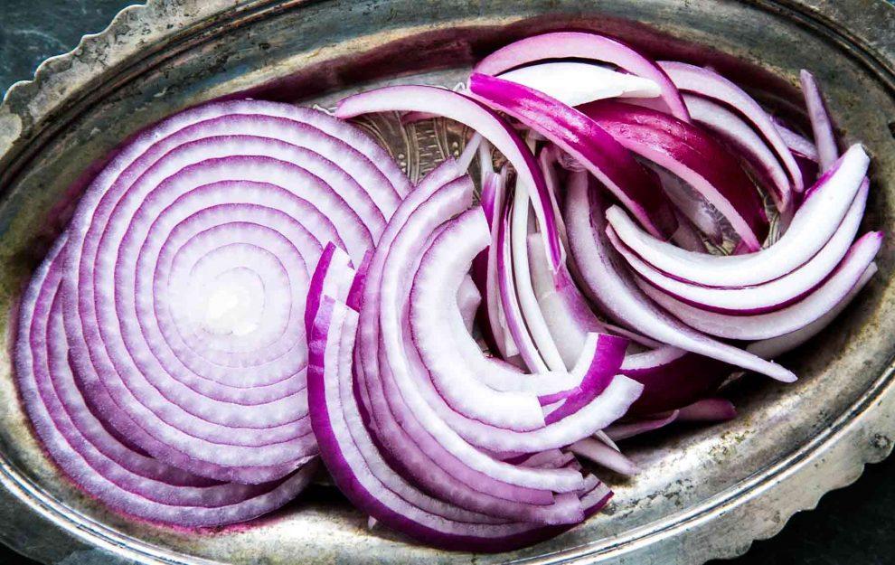 Arde grăsimea abdominală cu următoarele alimente - Doza de Sănătate