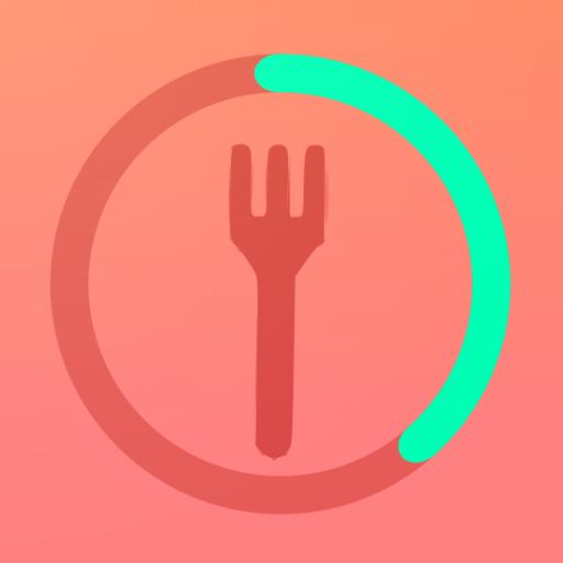 reglarea pierderii în greutate a furculiței