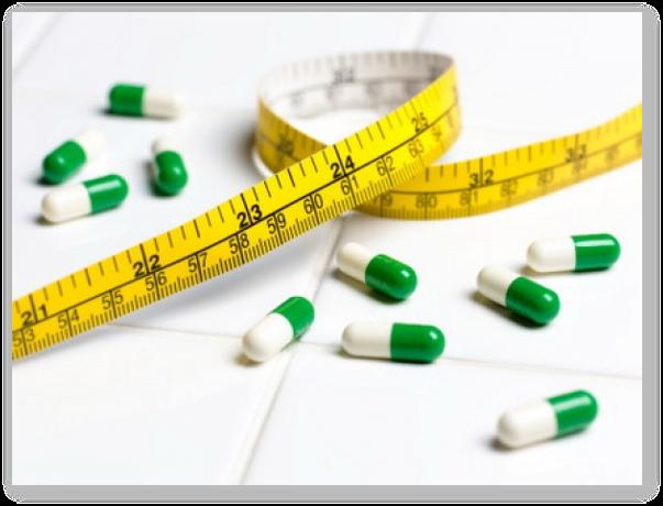 56 pierdere în greutate zac hanson pierde in greutate
