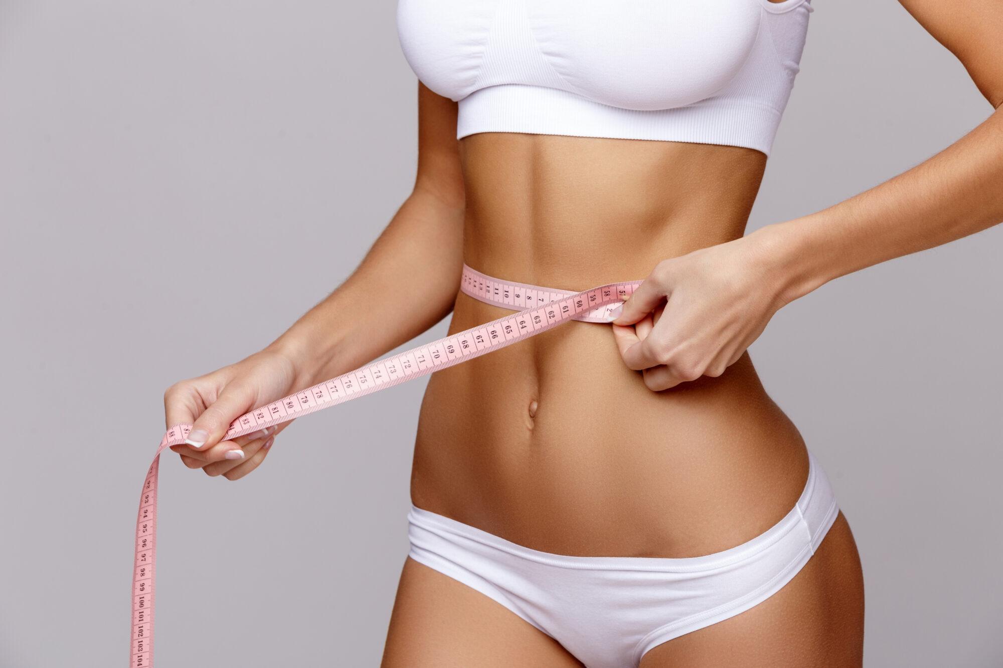 10+ Cura ideas in | diete, sănătate, slăbire