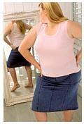 pierderea în greutate razorbill