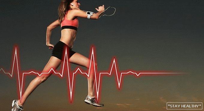 ce puls de pierdere în greutate Pierderea în greutate a jerseyului nou