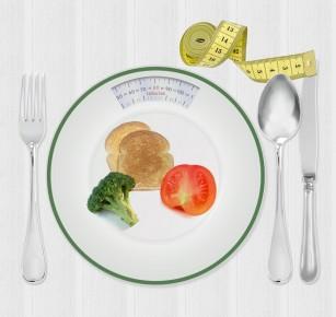 scădere în greutate nyu