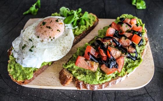 8 strategii alimentare care CHIAR te ajuta sa slabesti