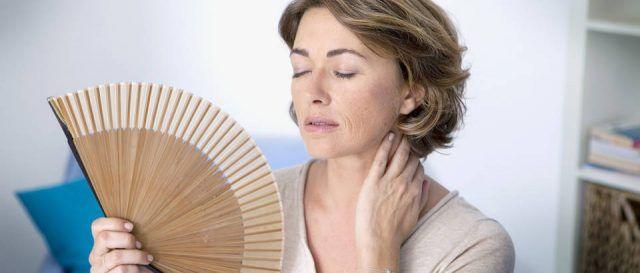 interventii de slabire cât timp pierde 1 grăsime corporală