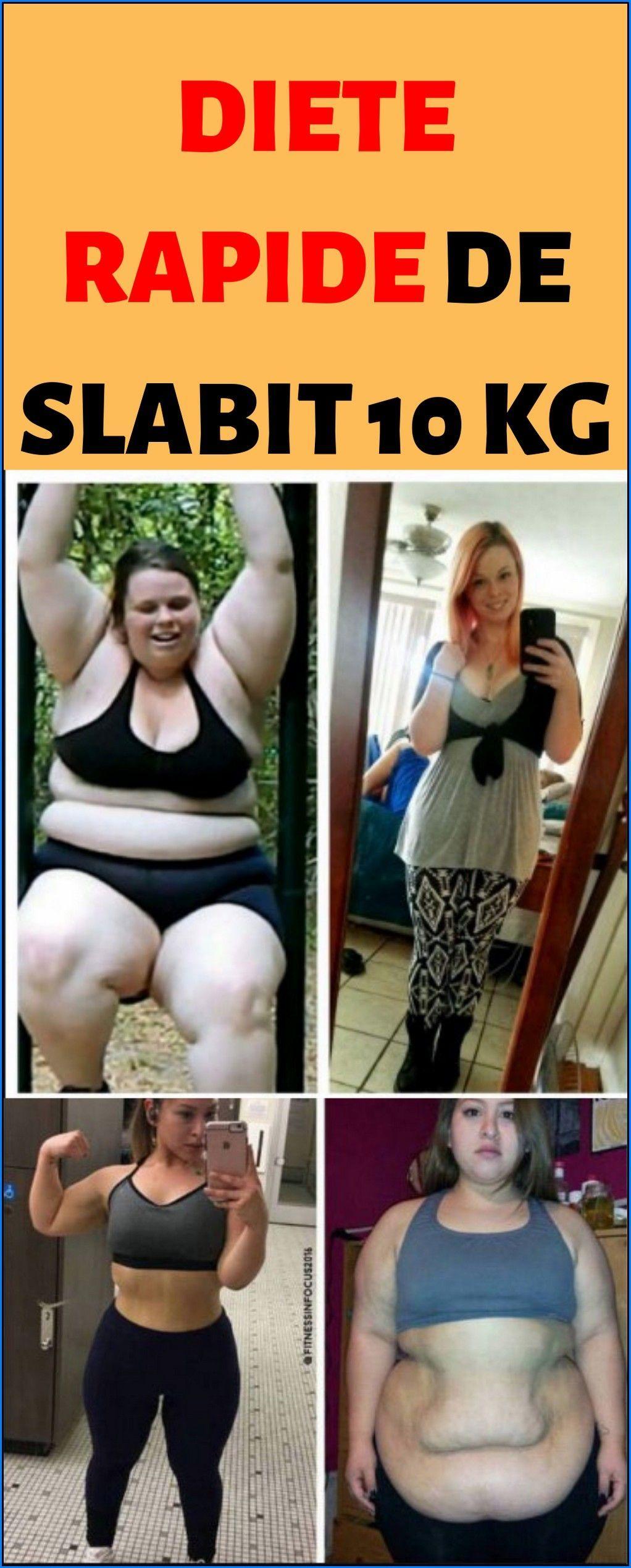 pierdere în greutate 3 kg