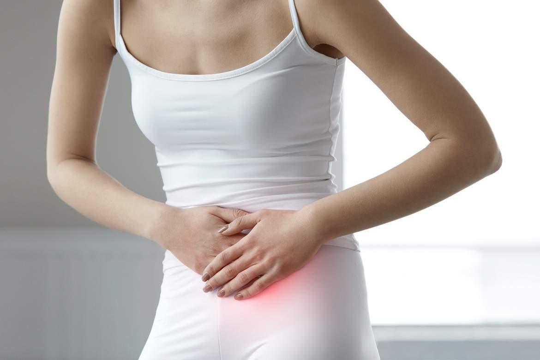 poate slăbi vindeca chistul ovarian