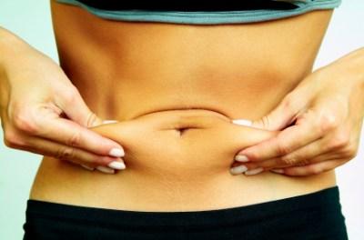 6 scurtaturi care te ajuta la pierderea in greutate - cocarde-nunta.ro, inspiratie zi de zi