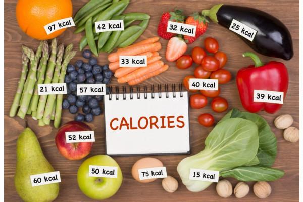 rda grăsime pentru pierderea în greutate