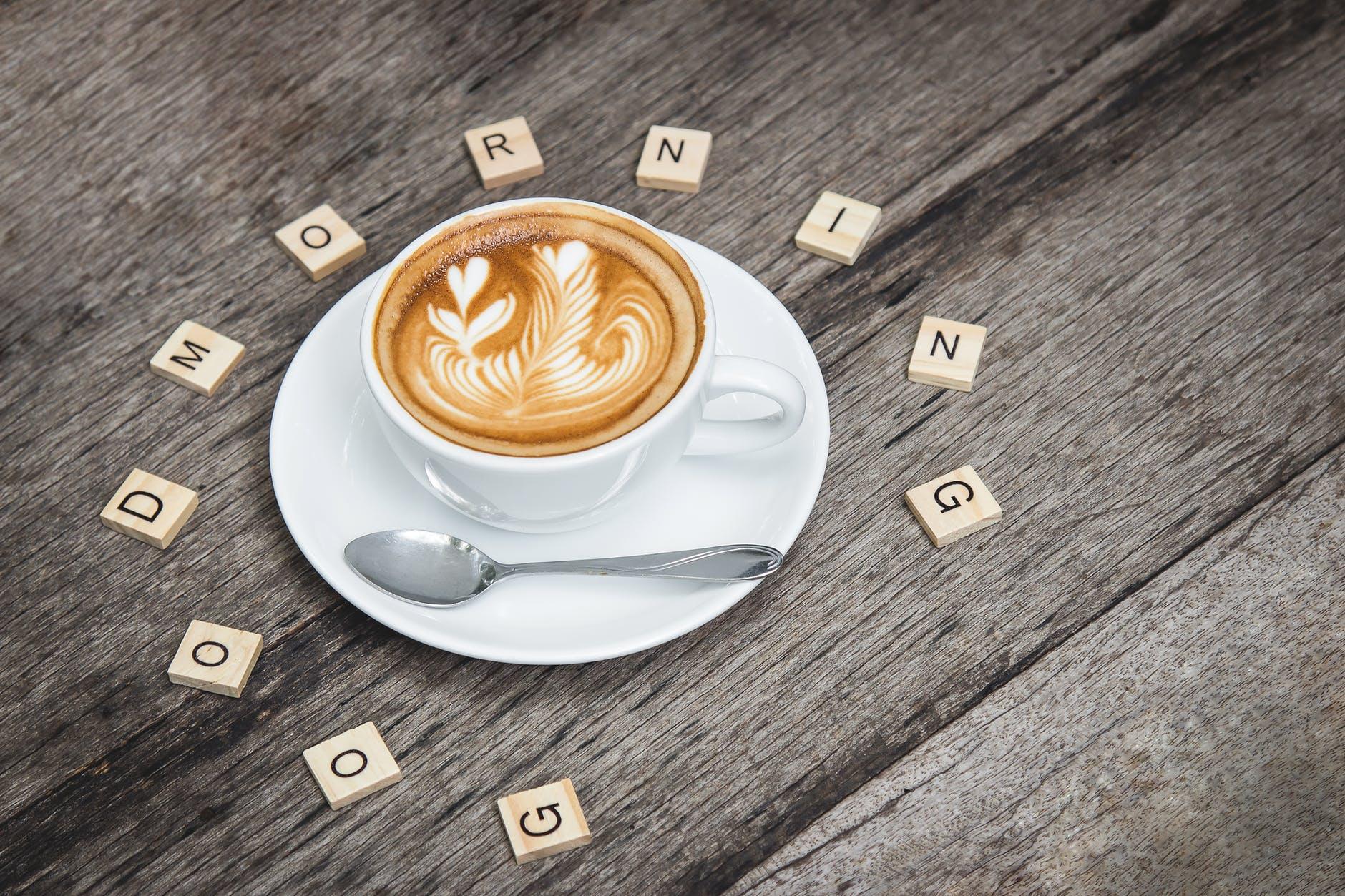 cafea care te va ajuta să slăbești