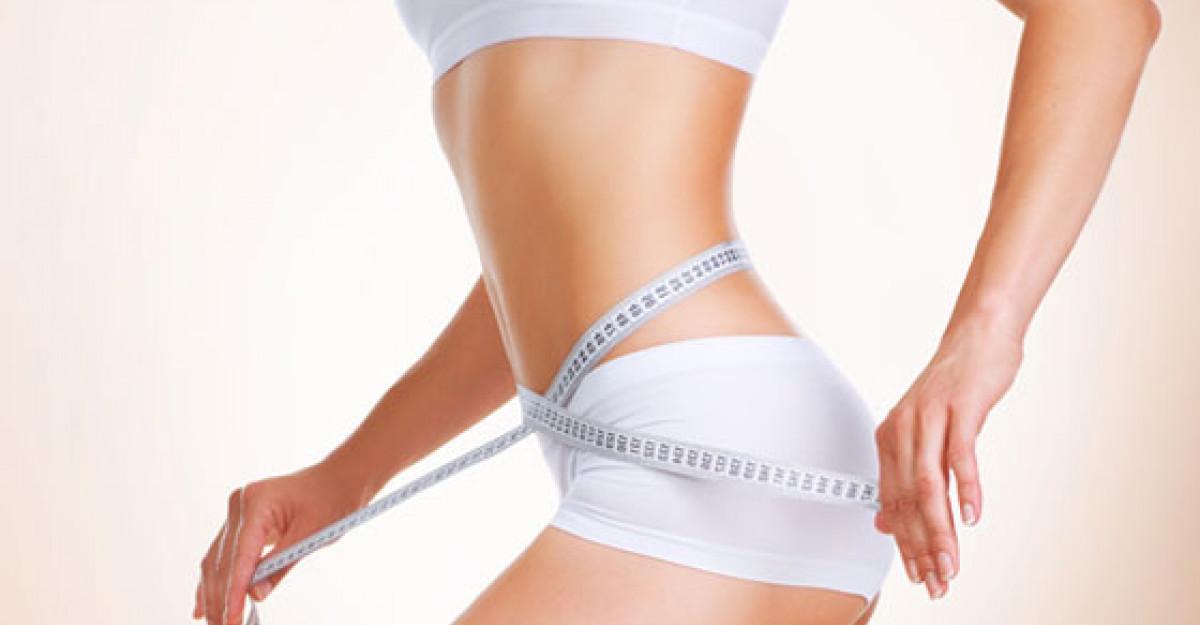 Pierderea în greutate mi-a stricat relația Povești de 25 de kilograme de pierdere în greutate