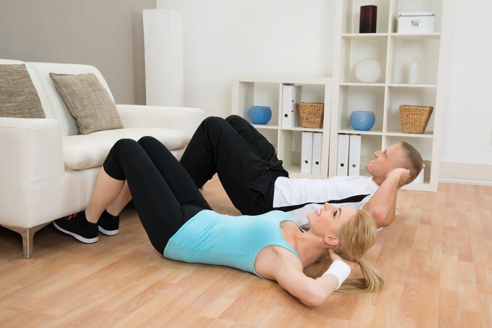 Cum să strângeți corpul în 3 luni. Nutriție pentru un corp în formă