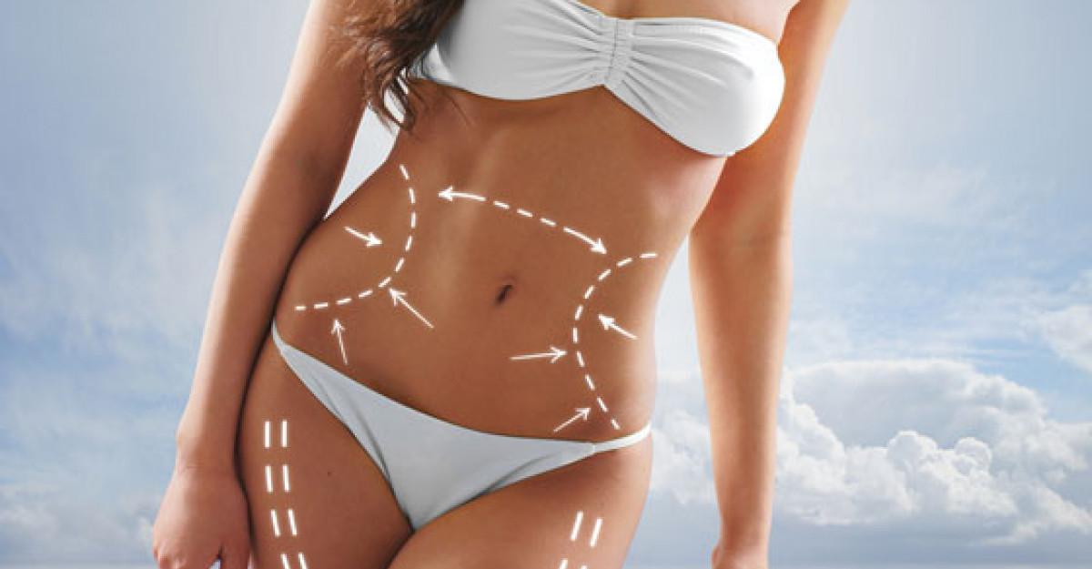grăsimi sănătoase pentru a mânca pentru pierderea în greutate Mod de m6 cheie de slăbire