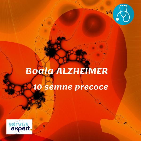 Un medicament revoluţionar favorizează pierderea în greutate şi previne maladia Alzheimer