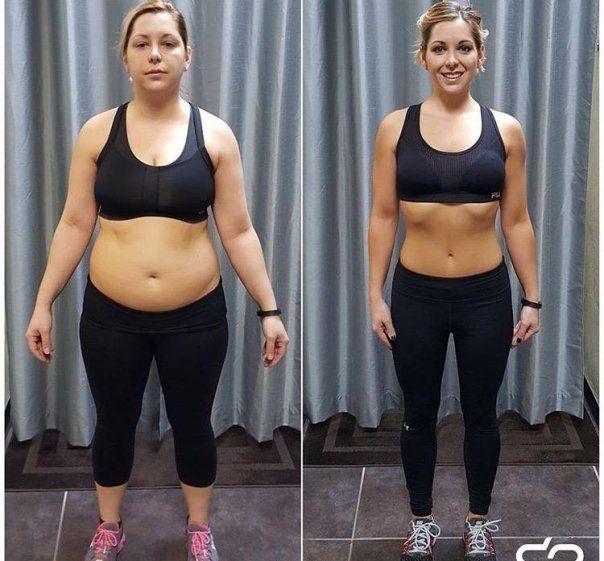 ajută-mă să slăbesc într-o lună scădere în greutate phakki