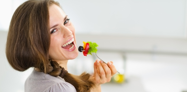 poate aderall ma ajuta sa slabesc obiceiuri de succes în pierderea în greutate