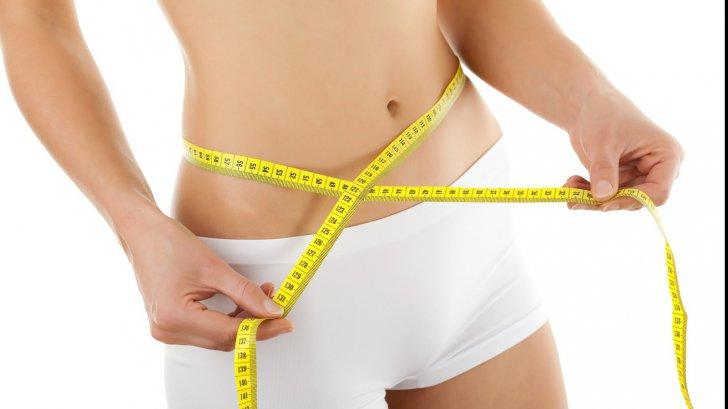 creșterea metabolismului ajută la pierderea în greutate pierde în greutate bufeuri