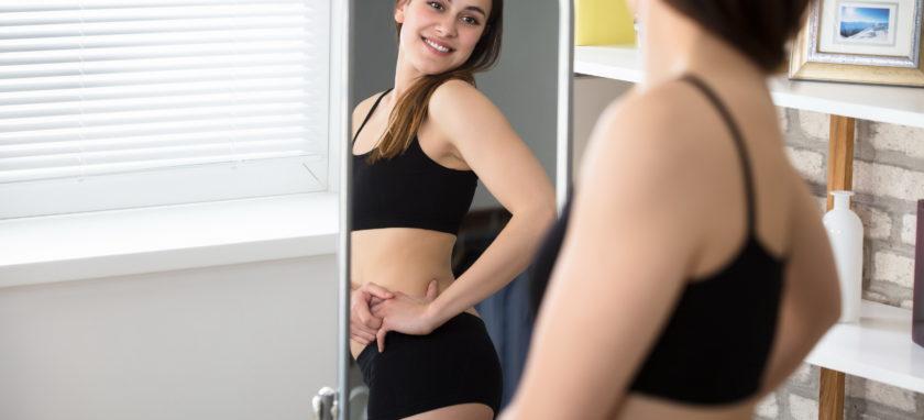 Centru slabire, remodelare corporala si masaj
