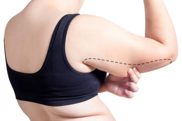 cum să scapi de pierderea de grăsime Revendicări suplimente pentru pierderea în greutate