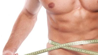 scădere în greutate și bunăstare