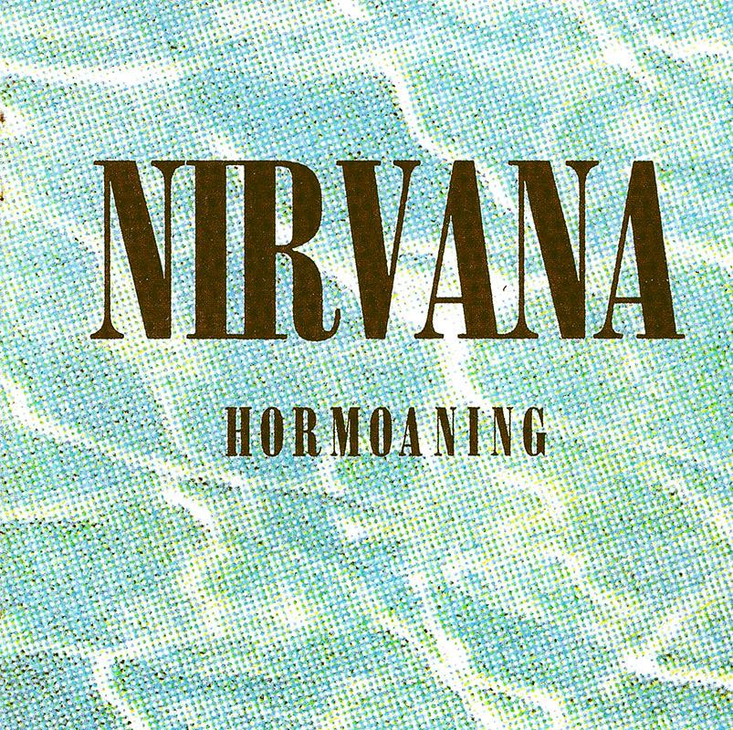 arzător de grăsime nirvana