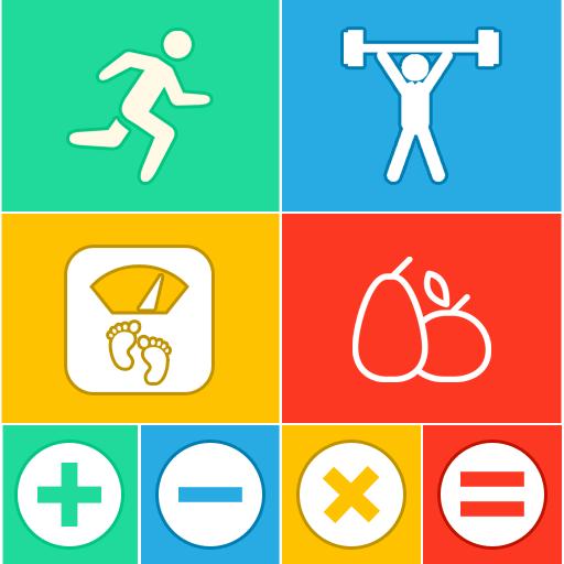 Cele 4 principii nutritionale pe care trebuie sa le stii pentru pierderea grasimii.