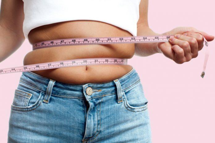 slăbit de vaci pierdere în greutate