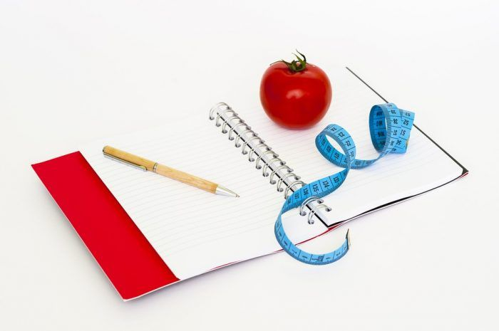 metoda pierderii de grăsime pentru totdeauna vă puteți viza pierderea în greutate