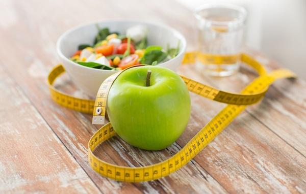 creșterea metabolismului ajută la pierderea în greutate