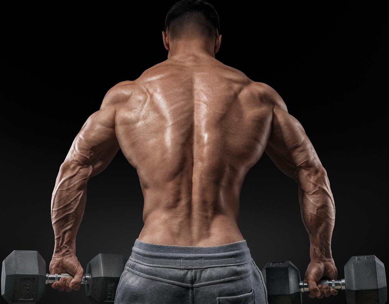 Abdomenul abdominal inferior și partea inferioară a spatelui
