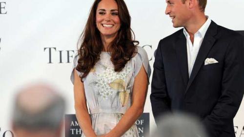 Kate Middleton, din ce în ce mai slabă. Câte kilograme are de fapt, Ducesa de Cambridge