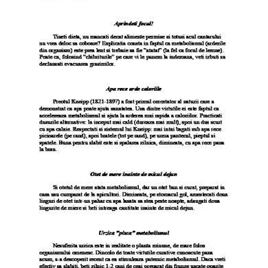 modificări ale pierderii în greutate corporală slabire alla pugacheva