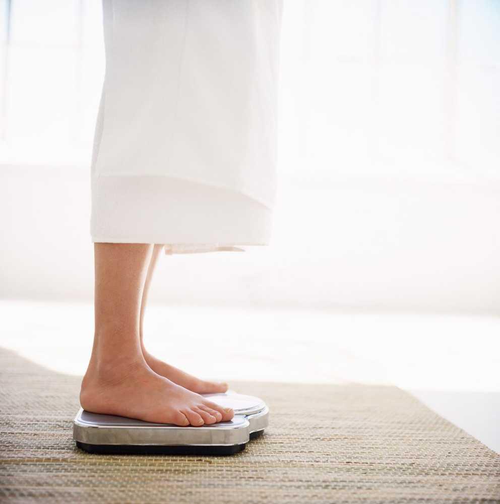 Pastile de SLABIT: 5 suplimente alimentare recomandate pentru pierderea in greutate