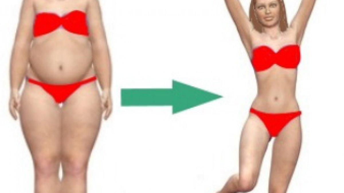 Dieta de vară: cum să slăbeşti 4 kilograme în 2 săptămâni