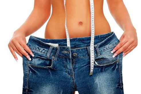 sfaturi garantate pentru pierderea în greutate