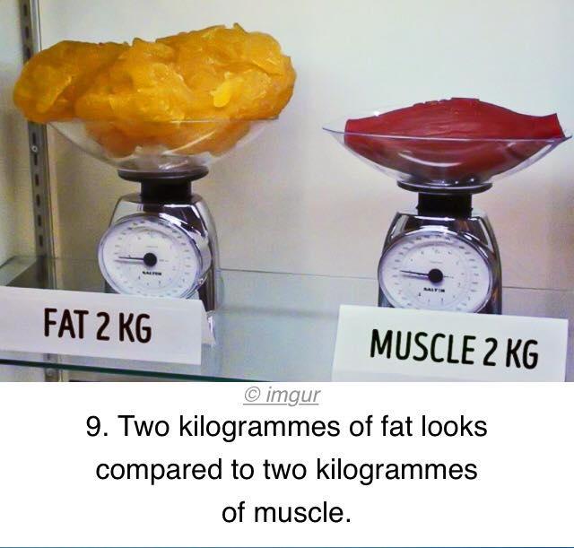Pierde in greutate prin metoda de Dr. Volkov