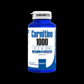 Descrierea arahidei (arahidei) și a proprietăților sale benefice - Vitamine