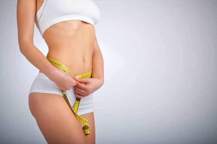 cum să slăbești atunci când pierzi în greutate