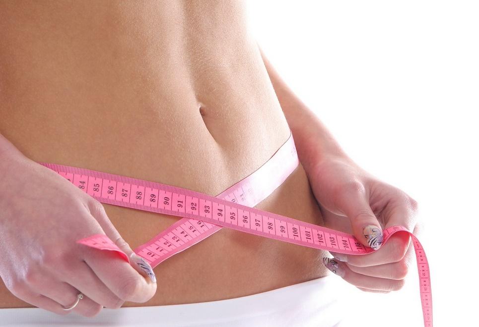 pierdere în greutate etd