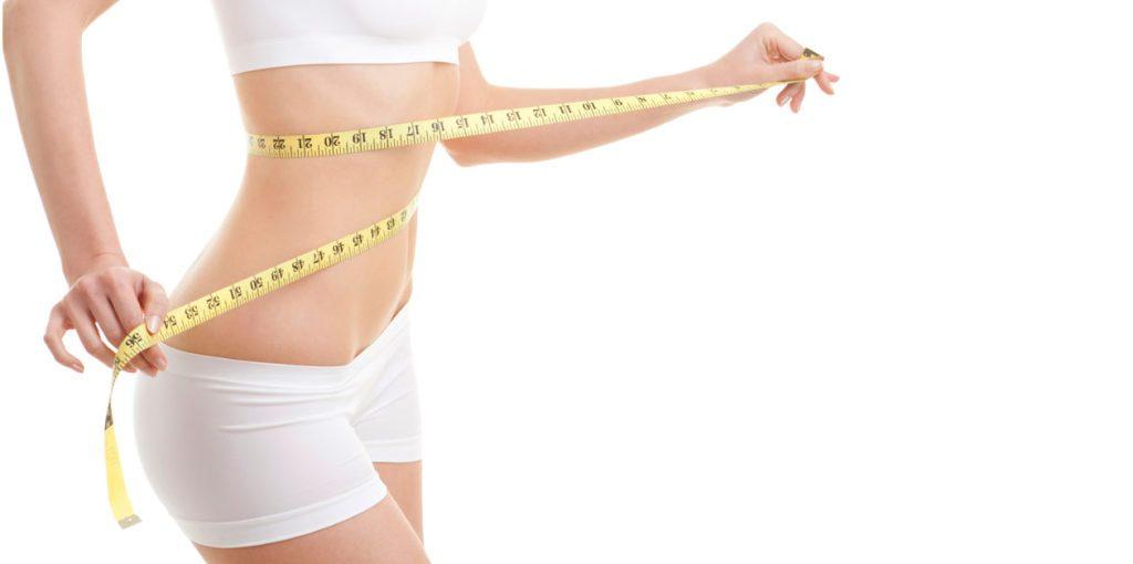 cum slăbești peste 50 de ani coerența pierderii în greutate