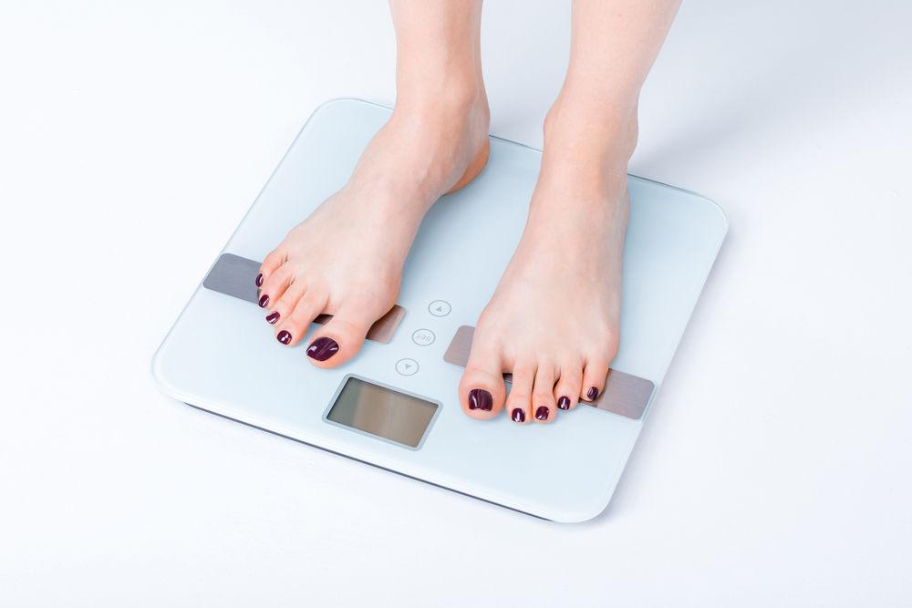 wx pierde in greutate 10 zile provocare de ardere a grăsimilor