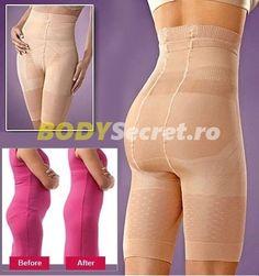 Femei Full Body Shaper mai subtire Bodysuit burtica Control fără sudură Shapewear lenjerie