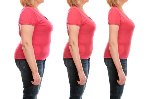 moda slabire cel mai bun subliminal cd pierdere în greutate