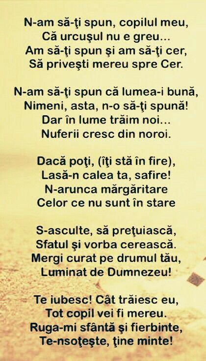 părinții pierderea unui copil poezii slabire chana sattu