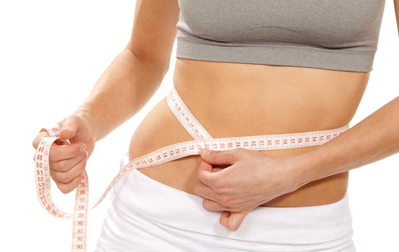 pierderea în greutate ryvita scădere în greutate a sandvișului de ton sănătos