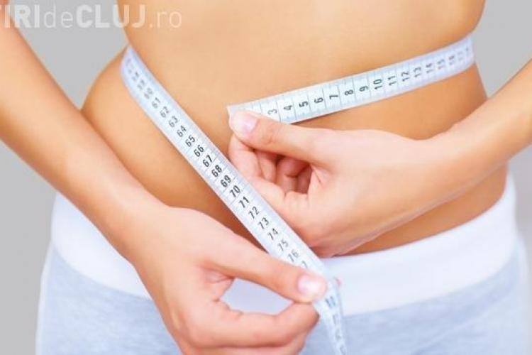 focurile de cortizon te fac să slăbești scădere în greutate în menopauză