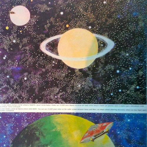 Marte si Venus se impaca. Secretul cuplurilor fericite