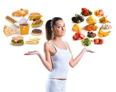 Lipsa apetitului la un adult: cauze și metode de tratament - Întrebări November